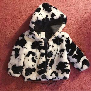 8436af419 Nordstrom Jackets   Coats